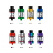 SMOK TFV8 X-Baby Top Airflow 4ml Tank