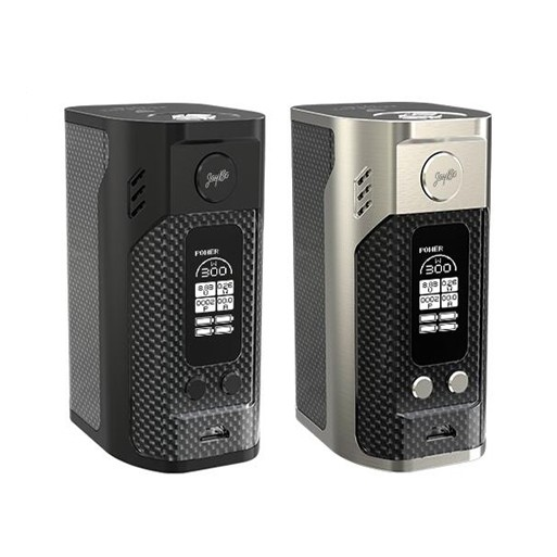 wismec-reuleaux-rx300-tc-express-kit_car